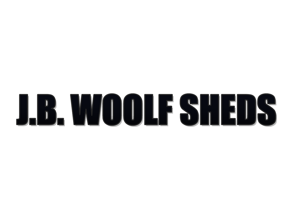 clientlogoswoolf